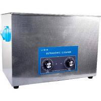 Ультразвуковой очиститель VGT-2227QT, 27 литров