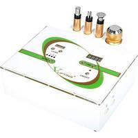 Аппарат RF-лифтинга и мезотерапии RF Pro 017C