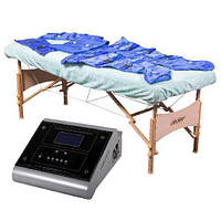 Аппарат прессотерапии E+ Air-Press C1Т
