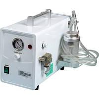 Аппарат кристаллической микродермабразии 7000 Venko