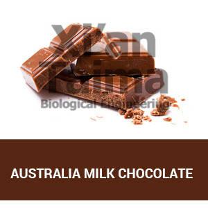 "Xi'an Taima""Australia Milk Chocolate"""