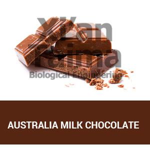 "Xi'an Taima ""Australia Milk Chocolate"""