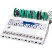 Аппарат миостимуляции Nova 2000