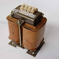 Трансформатор 1-фазный открытый ОСЗ 2,5 380/220/36/12 в корпусі (узнай свою цену)
