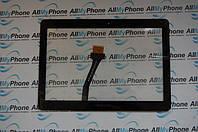 Сенсорный экран Samsung N8000 Galaxy Note / N8010 Galaxy Note / P5100 GalaxyTab2 / P5110 Galaxy Tab2 Black