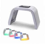 Аппарат для LED терапии Combo Arch