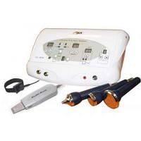 Аппарат ультразвукового пилинга и фонофореза М201