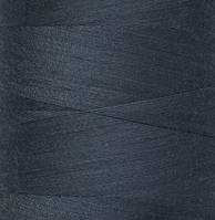 """Швейные нитки №40/2 """"TF"""" №344 4000 ярд()"""