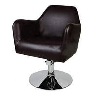 Парикмахерское кресло VM831