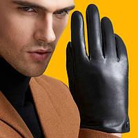 Мужские перчатки(только ОПТ)