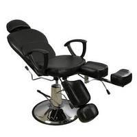 Кресло для педикюра S 346А