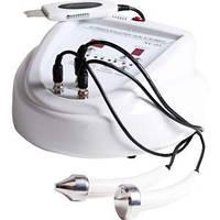 Аппарат ультразвуковой терапии 2 в 1 Nova 233