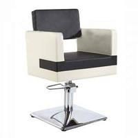 Парикмахерское кресло VM818