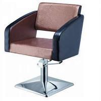 Парикмахерское кресло VM815