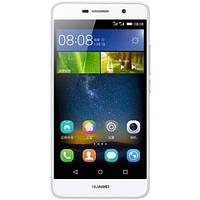 Смартфон Huawei Y6 Pro DualSim White