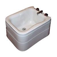 Гидромассажная ванна для педикюра SPA-1