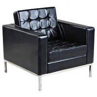 Кресло для зоны ожидания VM317