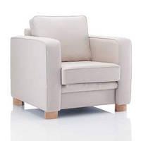 Кресло для зоны ожидания VM303