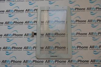 Сенсорный экран для Samsung P3100 Galaxy Tab2 / P3110 Galaxy Tab2 / P3113 white