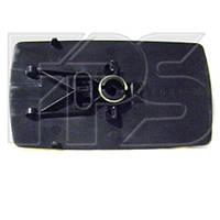 Вкладыш бокового зеркала Ford Escort 90-95 правый (FPS) FP 2530 M52