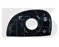 Вкладыш бокового зеркала Hyundai Accent 01-05 левый (VIEW MAX) FP 3209 M11
