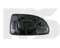 Вкладыш бокового зеркала Hyundai Getz 02-05 правый (FPS) FP 3127 M12
