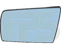 Вкладыш бокового зеркала Mercedes S-Class W140 91-98 левый (FPS) FP 3516 M51