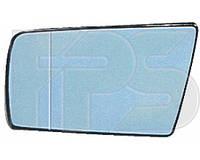 Вкладыш бокового зеркала Mercedes S-Class W140 91-98 правый (FPS) FP 3516 M56