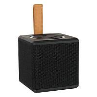 Bluetooth Speaker Optima MK-2 Black