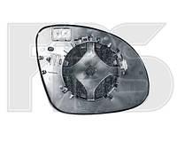 Вкладыш бокового зеркала Renault Laguna 94-00 левый (VIEW MAX) FP 6049 M11