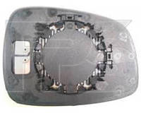 Вкладыш бокового зеркала Suzuki Swift 05-07 левый (FPS) FP 6814 M11