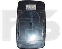 Вкладыш бокового зеркала VW LT 96-05 левый (FPS) FP 4604 M57