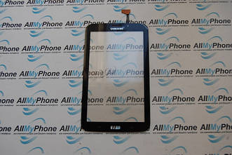 Сенсорный экран для Samsung P3200 Galaxy Tab 3 / P3210  / T210 / T2100 / T2110 Galaxy Tab 3 черный