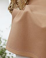 Ткань для тела кукол и тильда игрушек, основа, 100% хлопок, Корея - 45*55 см