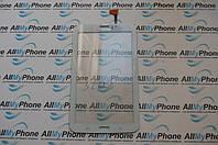Сенсорный экран для Samsung P3200 Galaxy Tab3 / PЗ3210 / T210 / T2100 / T2110 Galaxy Tab 3 White