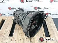 МКПП (механическая коробка переключения передач) для Mercedes Benz W202 1993-2000(202.29)