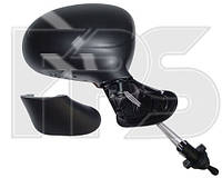 Зеркало боковое Daewoo Matiz 01- правое (FPS) FP 2201 M02-P