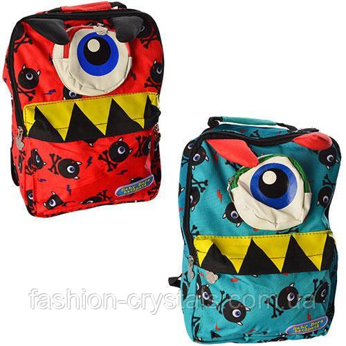 Рюкзак monster 0737