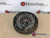 Маховик демпферный для Mercedes w202  (202.26)