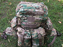 Рюкзак М5 (м)