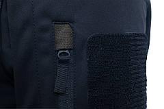 M-Tac куртка Wiking Lightweight Dark Navy Blue, фото 3