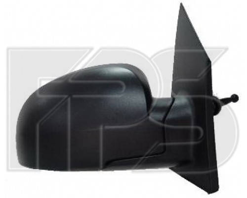 Зеркало боковое Hyundai Getz 02-05 правое (FPS) FP 3127 M02 , фото 2