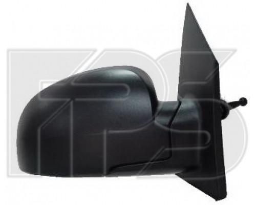 Зеркало боковое Hyundai Getz 02-05 правое (FPS) FP 3127 M02