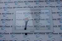 Сенсорный экран для планшетов Samsung P7100 Galaxy Tab, P7500 Galaxy Tab, P7510 Galaxy Tab (252*171 mm) white
