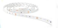 Лента светодиодная Philips Linea DLI 31058 18W 3000K 5m без б/п White