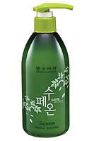 Премиальный лосьон для тела Daeng Gi Meo Ri Supeon Premium Body Lotion 300 мл