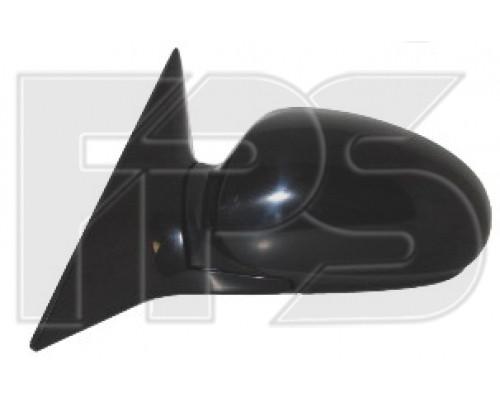 Зеркало боковое Hyundai Sonata 01-05 правое (FPS) FP 3208 M02