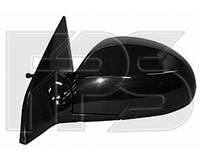 Зеркало боковое Kia Cerato 06-09 седан левое