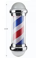 Стойка рекламная Eurostil Barber's pole