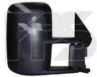 Зеркало боковое Mercedes Sprinter 95-06 левое маленькое (FPS) FP 4604 M01